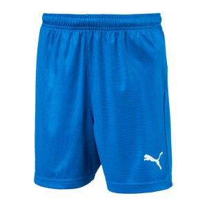puma-liga-core-short-mit-innenslip-kids-blau-f02-fussball-spieler-teamsport-mannschaft-verein-703616.jpg