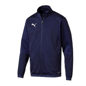 puma-liga-training-jacket-trainingsjacke-blau-f06-fussball-spieler-teamsport-mannschaft-verein-655687.jpg