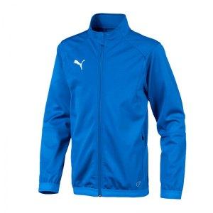 puma-liga-training-jacket-trainingsjacke-kids-f02-fussball-spieler-teamsport-mannschaft-verein-655688.jpg