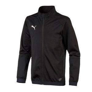 puma-liga-training-jacket-trainingsjacke-kids-f03-fussball-spieler-teamsport-mannschaft-verein-655688.jpg