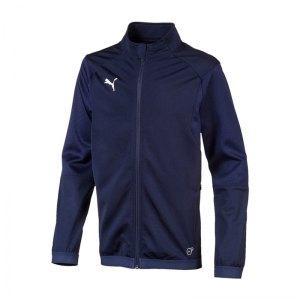 puma-liga-training-jacket-trainingsjacke-kids-f06-fussball-spieler-teamsport-mannschaft-verein-655688.jpg