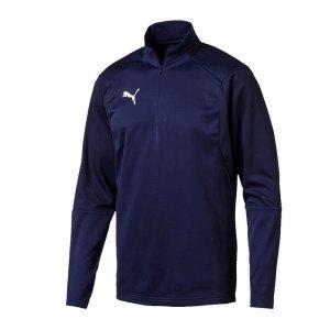 puma-liga-training-1-4-zip-top-sweatshirt-f06-sweatshirt-oberteil-langarm-mannschaftssport-ballsportart-fussball-655606.jpg
