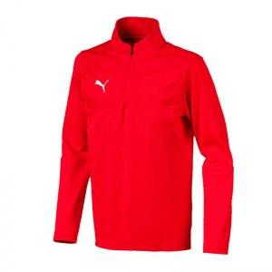 puma-liga-training-1-4-top-zip-sweatshirt-kids-kinder-teamsport-mannschaft-f01-655646.png