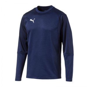 puma-liga-training-sweatshirt-blau-f06-teampsort-mannschaft-ausruestung-655669.jpg