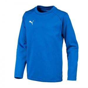 puma-liga-training-sweatshirt-kids-blau-f02-teampsort-mannschaft-ausruestung-655670.jpg