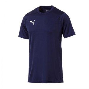 puma-liga-training-t-shirt-blau-f06-shirt-team-mannschaftssport-ballsportart-training-workout-655308.png