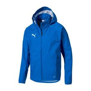 puma-liga-training-rain-jacket-regenjacke-f02-fussball-spieler-teamsport-mannschaft-verein-655659.png
