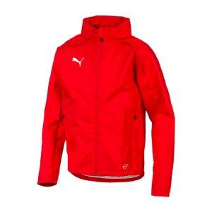 puma-liga-training-rain-jacket-regenjacke-kids-f01-fussball-spieler-teamsport-mannschaft-verein-655660.png