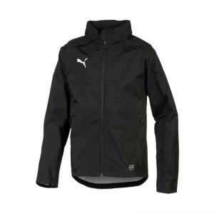 puma-liga-training-rain-jacket-regenjacke-kids-f03-fussball-spieler-teamsport-mannschaft-verein-655660.jpg