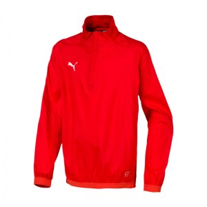 puma-liga-training-windbreakerjacke-kids-f01-fussball-spieler-teamsport-mannschaft-verein-655630.jpg