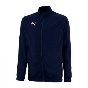puma-liga-sideline-polyesterjacke-dunkelblau-f06-fussball-spieler-teamsport-mannschaft-verein-655946.jpg
