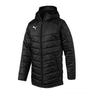 puma-liga-sideline-bench-jacket-coachjacke-f03-655298-fussball-teamsport-mannschaft-textil-coachjacken.png