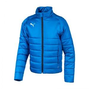 puma-liga-casuals-padded-jacket-kids-f02-fussball-spieler-teamsport-mannschaft-verein-655625.jpg