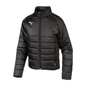 puma-liga-casuals-padded-jacket-kids-f03-fussball-spieler-teamsport-mannschaft-verein-655625.jpg