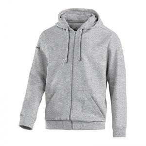 jako-kapuzenjacke-team-jacke-hoody-sweatshirt-lifestyle-freizeit-verein-damen-f40-grau-6833.jpg