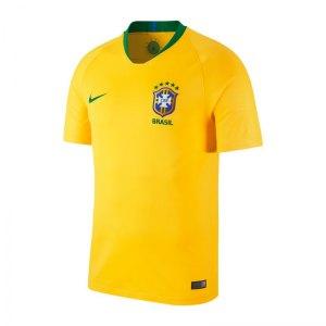 nike-brasilien-trikot-home-wm-2018-gold-f749-replica-fanartikel-bekleidung-stadion-shop-893856.png