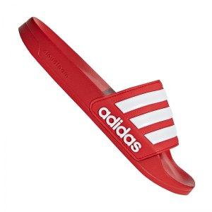 adidas-cloudfoam-adilette-badelatsche-rot-weiss-aq1705-lifestyle-schuhe-herren-flip-flops-freizeit-strasse-schuhe.jpg