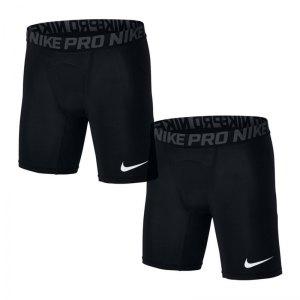 nike-pro-short-hose-2-er-set-schwarz-f010-underwear-unterziehhose-838061.jpg