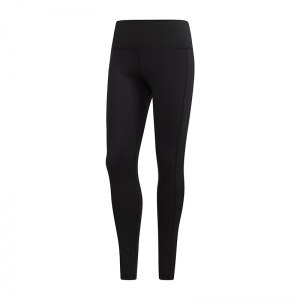 adidas-believe-this-rise-soft-tight-damen-schwarz-hosen-legging-women-cv8435.jpg