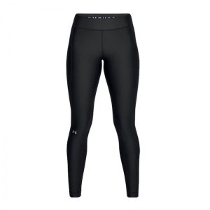 under-armour-hg-legging-damen-schwarz-f001-underwear-women-frauen-tight-baselayer-1309631.jpg