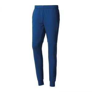 adidas-sport-id-super-reg-slim-jogginghose-blau-bq4751-fussball-textilien-hosen-pant-training.png