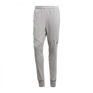 adidas-workout-jogginghose-grau-cd7832-fussball-textilien-hosen-pant-training.jpg