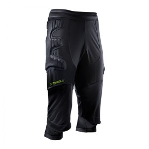 storelli-exoshield-gk-3-4-pants-hose-schwarz-underwear-schutz-baselayer-bsgkpantsbk.jpg