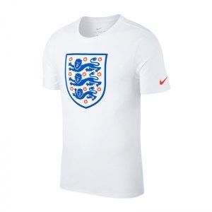 nike-england-evergreen-crest-t-shirt-weiss-f100-fan-shop-replica-fanbekleidung-fanartikel-908371.jpg