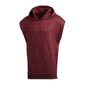 adidas-tango-paul-pogba-hood-t-shirt-rot-lifestyle-freizeit-style-swag-dn5943.jpg