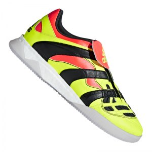 adidas-predator-accelerator-tr-gelb-rot-cg7051-fussball-schuhe-freizeit-trainer-sport-strasse-hartplatz-neuheit.png