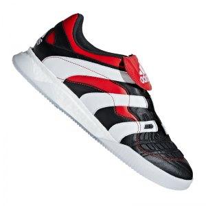 adidas-predator-accelerator-tr-schwarz-rot-d96670-fussball-schuhe-freizeit-trainer-sport-strasse-hartplatz-neuheit.jpg