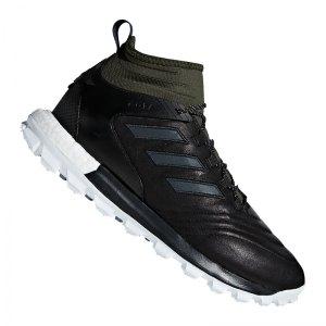 adidas-copa-mid-tr-gtx-schwarz-blau-bb7429-fussball-schuhe-freizeit-trainer-sport-strasse-hartplatz-neuheit.jpg