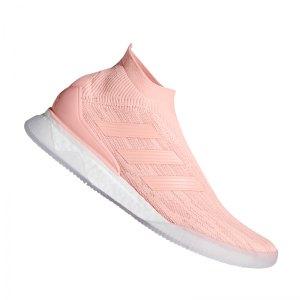 adidas-predator-tango-18-tr-orange-pink-aq0604-fussball-schuhe-freizeit-trainer-sport-strasse-hartplatz-neuheit.jpg