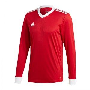 adidas-tabela-18-trikot-langarm-rot-weiss-fussball-teamsport-textil-trikots-cz5456-textilien.jpg