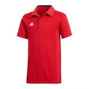 adidas-condivo-18-poloshirt-kids-rot-cf4370-fussball-teamsport-textil-poloshirts-mannschaft-ausruestung-ausstattung-team.jpg