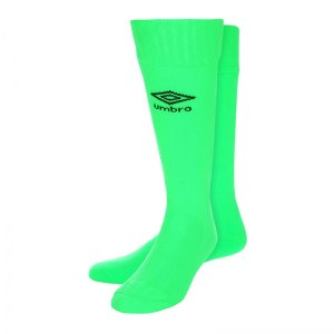 umbro-classico-football-socks-stutzen-gruen-fdh6-umsm0262-fussball-teamsport-textil-stutzenstruempfe-teamsport-mannschaft.jpg