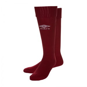 umbro-classico-football-socks-stutzen-kids-f75d-umsk0100-fussball-teamsport-textil-stutzenstruempfe-teamsport-mannschaft-spiel-training-match.jpg