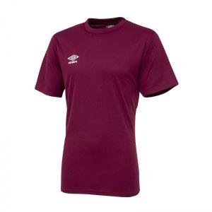 umbro-club-jersey-trikot-kurzarm-dunkelrot-f75d-64501u-fussball-teamsport-textil-trikots-ausruestung-mannschaft.jpg