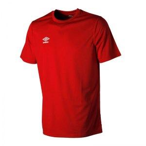 umbro-club-jersey-trikot-kurzarm-rot-f7ra-64501u-fussball-teamsport-textil-trikots-ausruestung-mannschaft.jpg