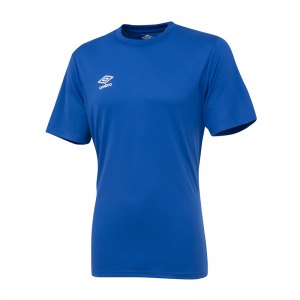 umbro-club-jersey-trikot-kurzarm-blau-feh2-64501u-fussball-teamsport-textil-trikots-ausruestung-mannschaft.jpg