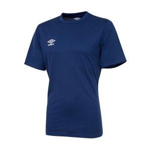 umbro-club-jersey-trikot-kurzarm-dunkelblau-fera-64501u-fussball-teamsport-textil-trikots-ausruestung-mannschaft.jpg