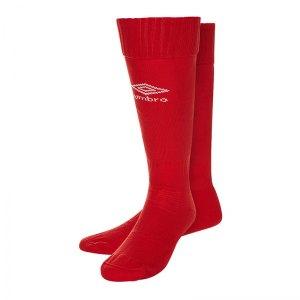 umbro-classico-football-socks-stutzen-rot-f7ra-umsm0262-fussball-teamsport-textil-stutzenstruempfe-teamsport-mannschaft.jpg