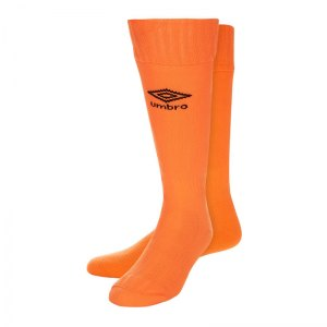 umbro-classico-football-socks-stutzen-orange-f37i-umsm0262-fussball-teamsport-textil-stutzenstruempfe-teamsport-mannschaft.jpg