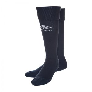 umbro-classico-football-socks-stutzen-blau-f031-umsm0262-fussball-teamsport-textil-stutzenstruempfe-teamsport-mannschaft-spiel-training-match.jpg