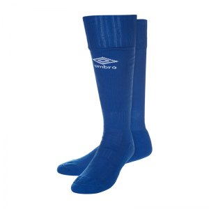 umbro-classico-football-socks-stutzen-blau-f030-umsm0262-fussball-teamsport-textil-stutzenstruempfe-teamsport-mannschaft-spiel-training-match.jpg