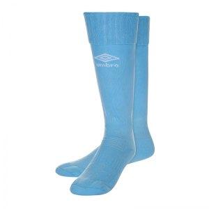 umbro-classico-football-socks-stutzen-blau-f027-umsm0262-fussball-teamsport-textil-stutzenstruempfe-teamsport-mannschaft.jpg
