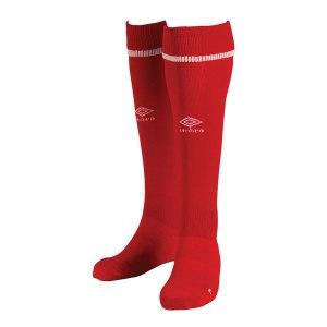 umbro-tipped-socks-stutzen-rot-weiss-fa54-62993u-fussball-teamsport-textil-stutzenstruempfe-teamsport-mannschaft-spiel.jpg