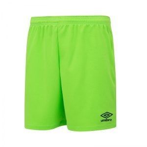 umbro-new-club-short-kids-hellgruen-fdh6-64506u-fussball-teamsport-textil-shorts-mannschaft-ausruestung-ausstattung-team.png