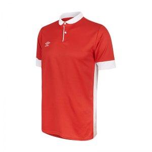 umbro-trophy-jersey-trikot-kurzarm-rot-weiss-fa54-62519u-fussball-teamsport-textil-trikots-ausruestung-mannschaft.jpg