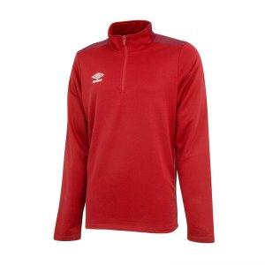 umbro-training-1-2-sweat-kids-rot-fdnc-64906u-fussball-teamsport-textil-sweatshirts-pullover-sport-training-ausgeh-bekleidung.png